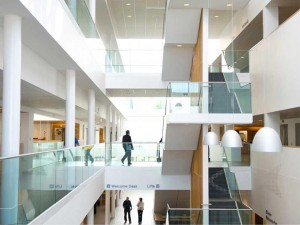 Florida Medical Office Space Development Services