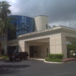 medical office space Boynton Beach