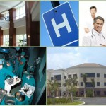 medical office space Jacksonville