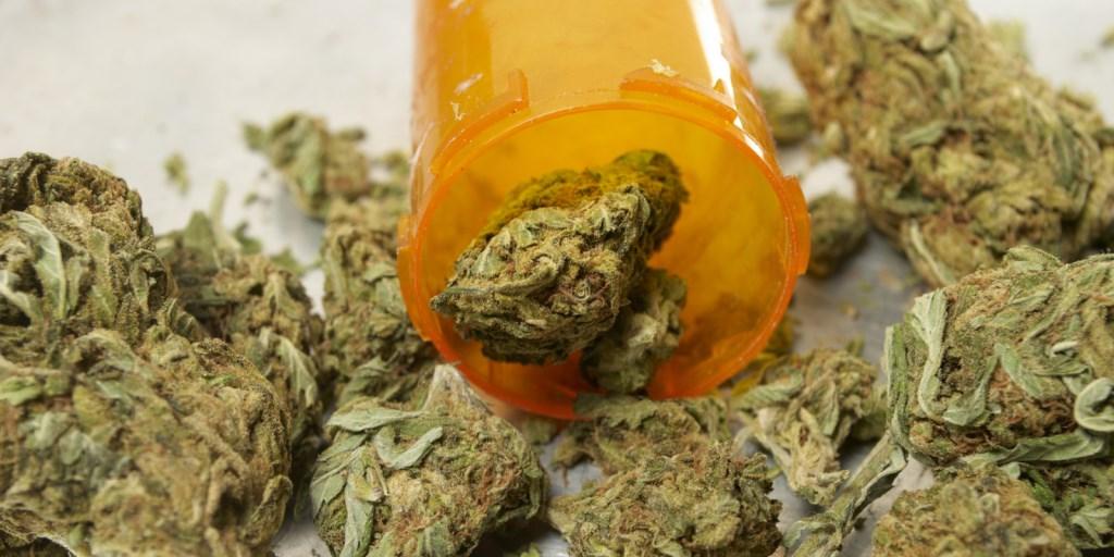 canstockphoto17651569_med marijuana 1024x512