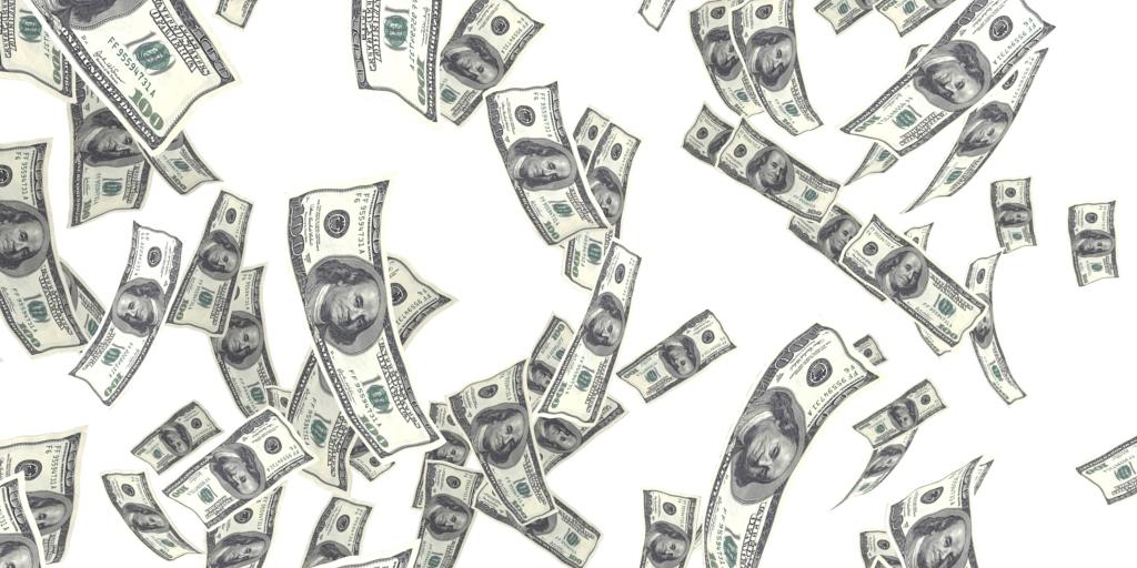 Cleveland Clinic Florida Offers 'Concierge Medicine' — For $4,000 A