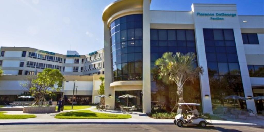 Palm Beach Institute Careers