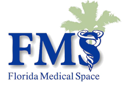 Florida Medical Office Space