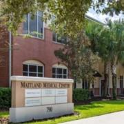 Maitland Medical Center 760x320