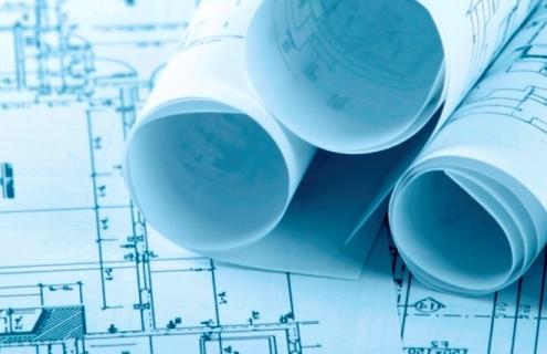 construction plans 760x320