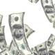 floating-money-background_GJK6rnPd_GS 760x320