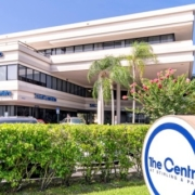 Centre at Sterling Palm 760x320