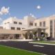 tampa general hospital rehab facility