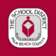 the school district of palm beach county 760x320