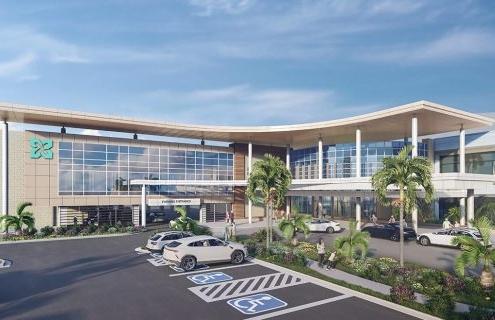 Jupiter Medical Center Surgical Institute 2 760x320