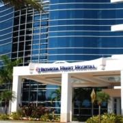 bethesda heart hospital