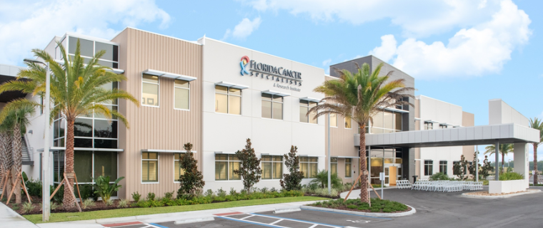 florida cancer specialists & research institute 760x320