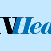 fhvhealth logo