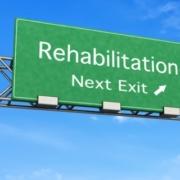 rehabilitation_canstockphoto11992585 760x320