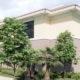 lee health_estero medical office building_naplesdailynews
