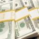 money_canstockphoto3633537