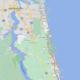 st johns county florida