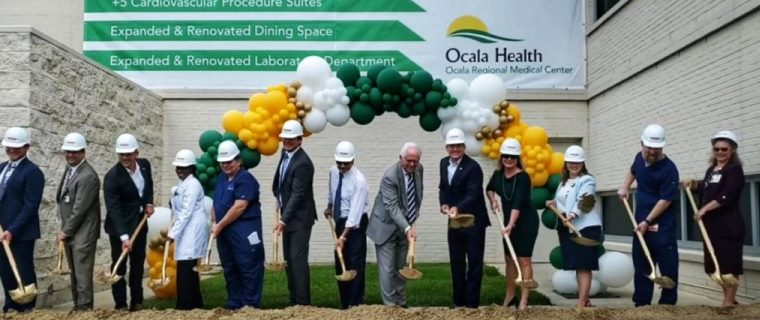 Dignitaries-break-ground-at-the-Ocala-Regional-Medical-Centers-65-million-expansion-760x320