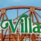 the villages sign 760x320