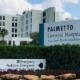 palmetto general hospital 760x320