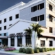 Park Square Assisted Living Facility rendering 760x320